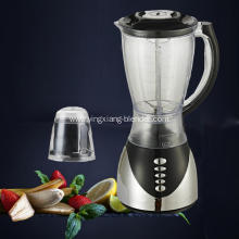 Hot selling home used electric blender machine